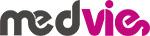 Medvie Implantes Logo